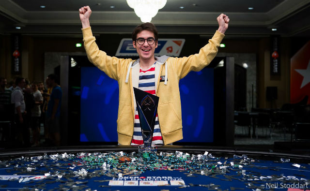 3 Epic EPT Final Hands