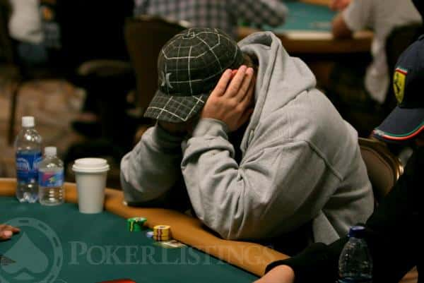5 Ways Poker Is Like Real Life