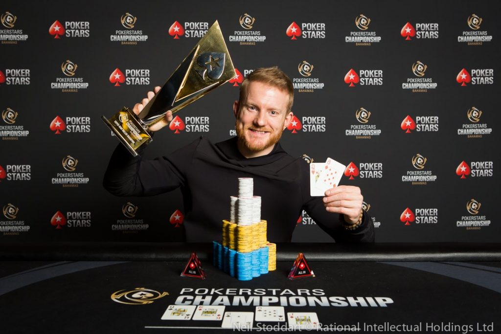 https://blog.pokerlivepro.com/wp-content/uploads/2017/01/koon.jpg